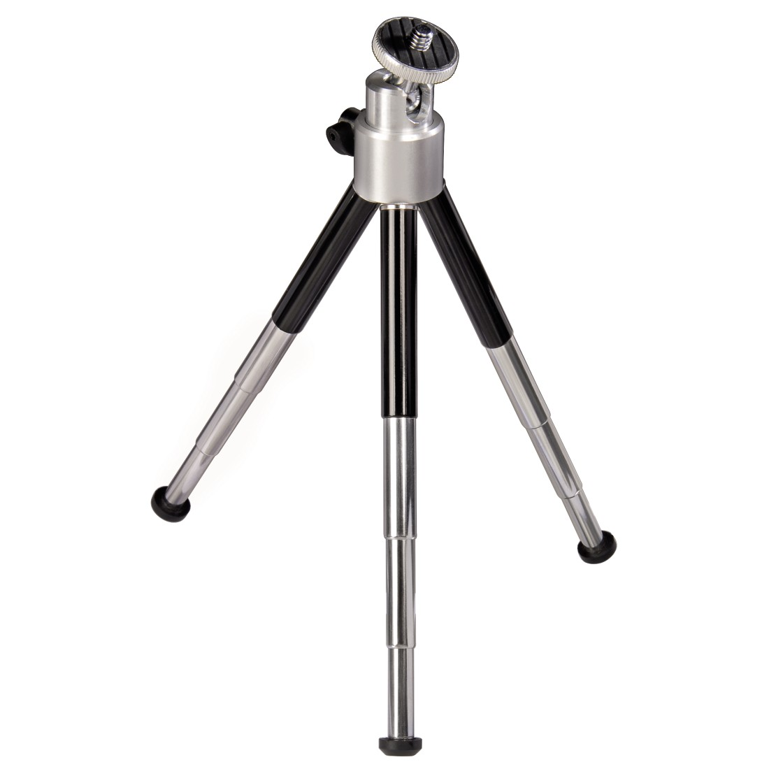 abx High-Res Image - Hama, Mini Tripod Ball L Mini
