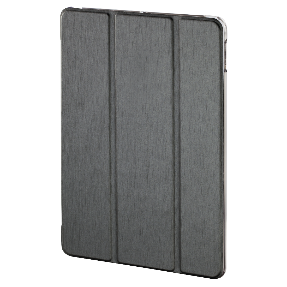 "abx2 High-Res Image 2 - Hama, Tablet-case ""Fold Clear"" voor Apple iPad 9.7 (2017/2018), blauw"