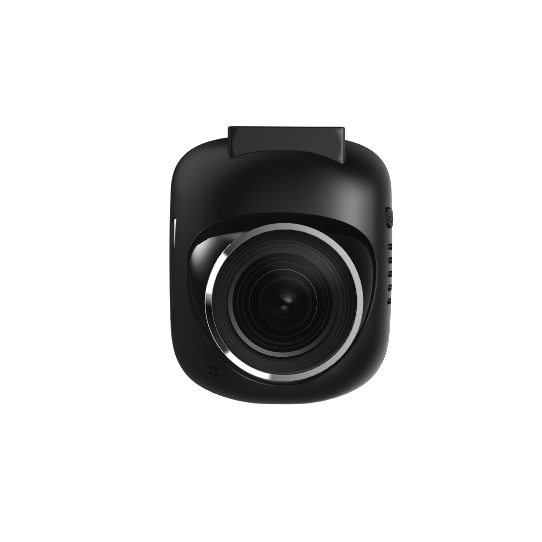 "abx High-Res Image - Hama, Dashcam ""60"", met ultra-groothoeklens, Automatic Night Vision"