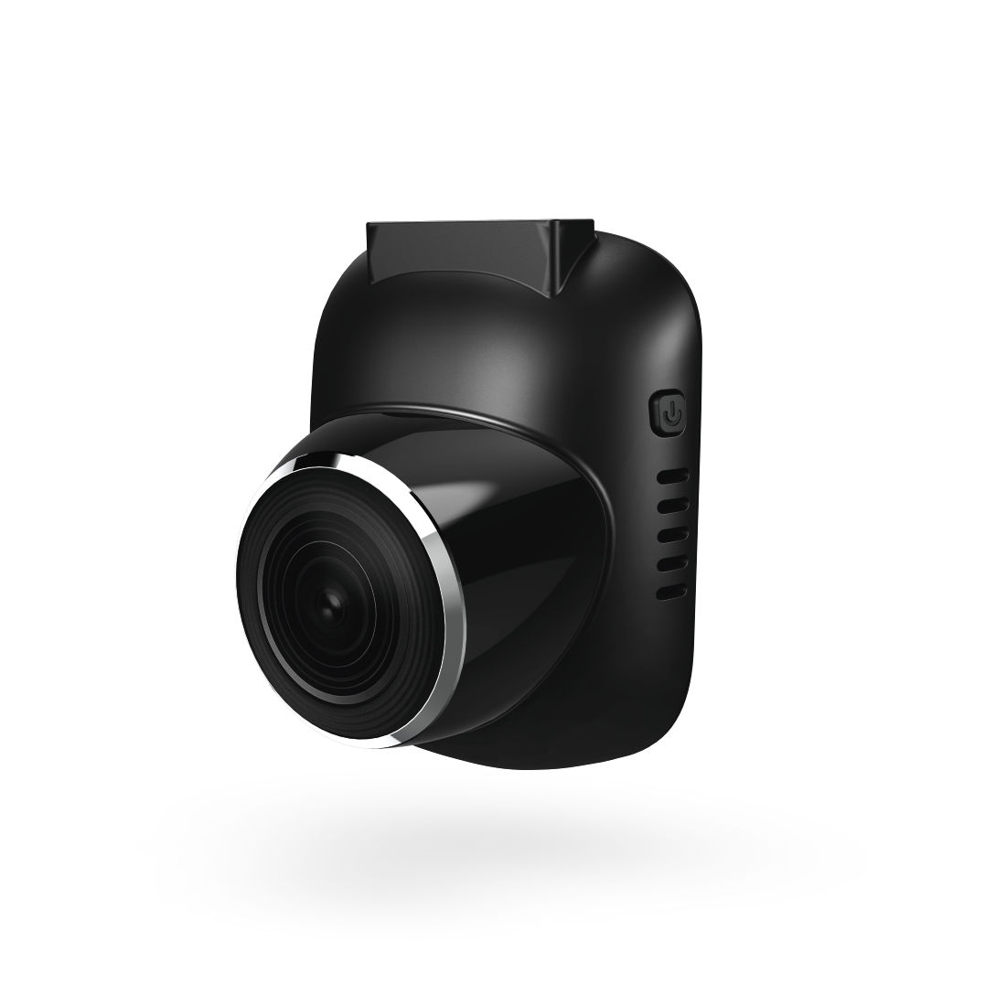 "abx3 High-Res Image 3 - Hama, Dashcam ""60"", met ultra-groothoeklens, Automatic Night Vision"