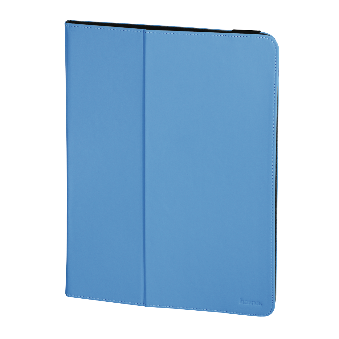 "abx High-Res Image - Hama, Tablet-case ""Xpand"" voor tablets tot 25,6 cm (10,1""), blauw"