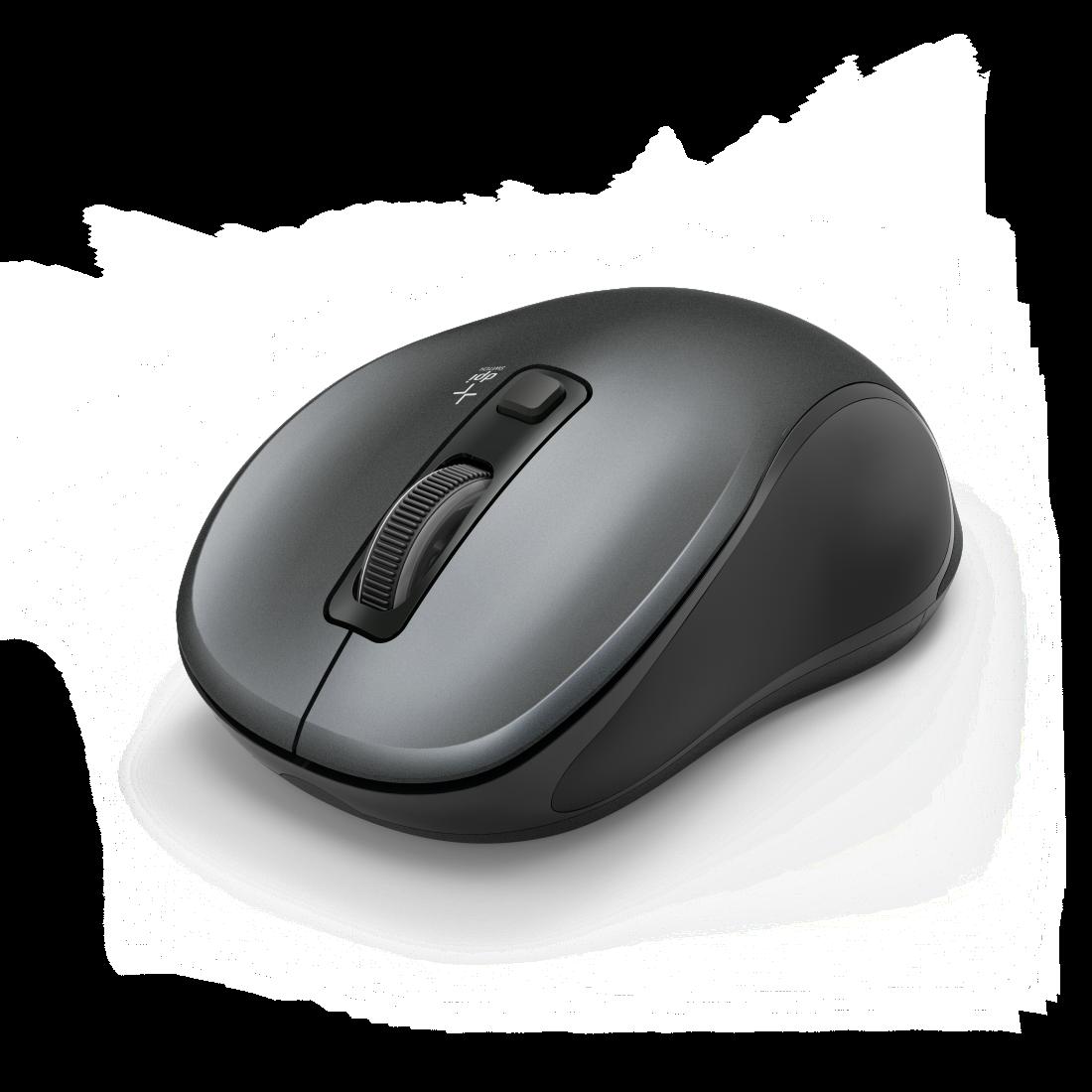 182644 Hama Bluetooth® muis