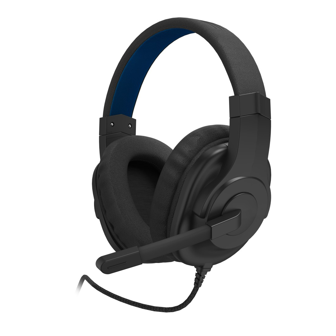"abx High-Res Image - uRage, Gaming-headset ""SoundZ 100"", zwart"