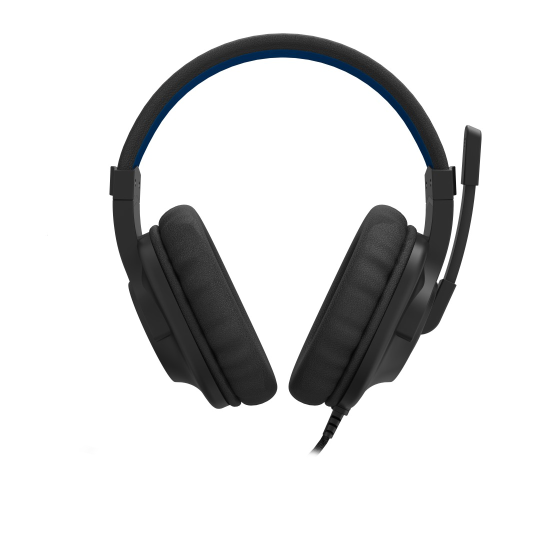 "abx3 High-Res Image 3 - uRage, Gaming-headset ""SoundZ 100"", zwart"
